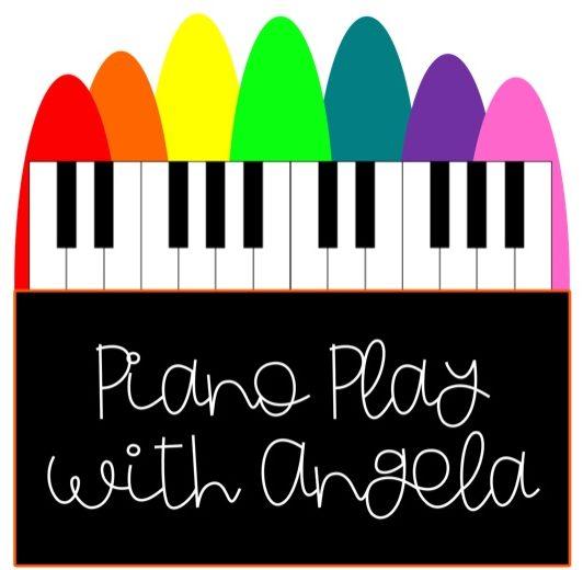 Music, Fun, Colour & Creativity